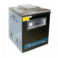 Вакуумный упаковщик DZ-500/2H Foodatlas Eco