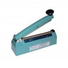 Запайщик пакетов ручной PFS-200 (алюм, 2 мм) Foodatlas Pro