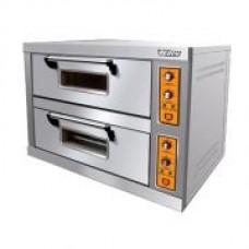 Печь хлебопекарная электрическая ярусная VH-24 Foodatlas