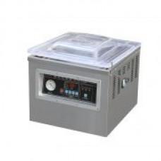Вакуумный упаковщик DZQ-500/2F Foodatlas Eco