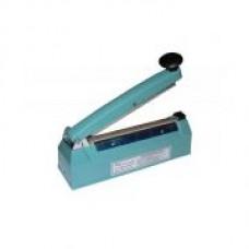 Запаиватель пакетов ручной PFS-200 (алюм, 8 мм) Foodatlas Pro
