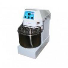 Тестомес спиральный HS-30A Foodatlas Eco 220В