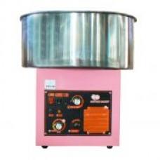 Аппарат для производства сахарной ваты WY-771 (AR) Foodatlas