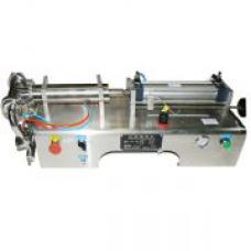 Дозатор поршневой Y1WTD (10-300 мл. 1 гол., жидкость) Foodatlas Pro