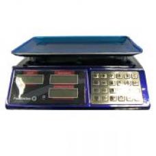 Торговые весы Foodatlas 40кг/2гр ВТ-983S