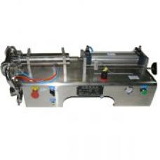 Дозатор поршневой Y1WTD (50-500 мл. 1 гол., жидкость) Foodatlas Pro