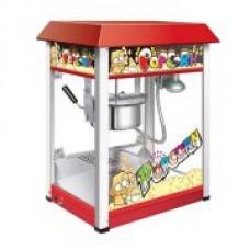 Аппарат для попкорна HP-6B Foodatlas