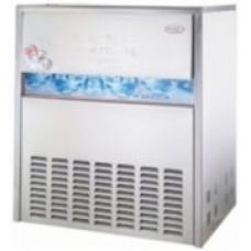 Льдогенератор MQ-120A Foodatlas Eco