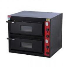 Печь для пиццы PZ-02 Foodatlas Eco