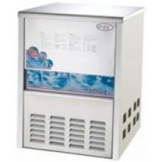 Льдогенератор MQ-40A Foodatlas Eco