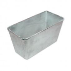 Хлебопекарная форма Л-6 (на 500 гр.)