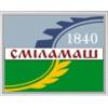 Смелянский машиностроительный завод