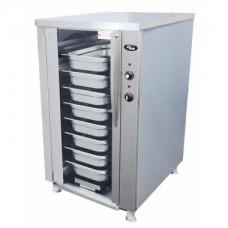 Расстоечный шкаф РПК 5 Grill Master