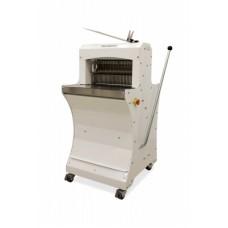 Хлеборезательная машина полуавтоматическая BakeBerry FB-420