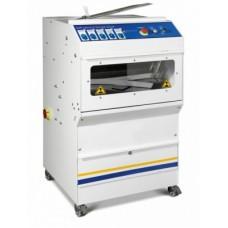 Хлеборезательная машина автоматическая BakeBerry FKS-500