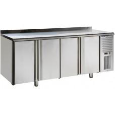 Стол холодильный низкотемпературный TB4GN-G