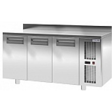 Стол холодильный низкотемпературный TB3GN-GС