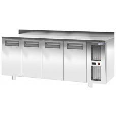 Стол холодильный низкотемпературный TB4GN-GC