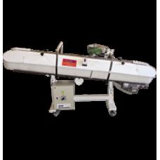 Округлитель ленточный ОЛ-1500-02