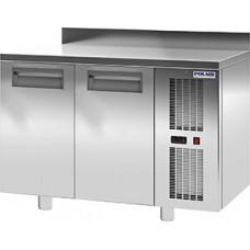 Стол холодильный низкотемпературный TB2GN-GС