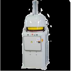 Тестоделитель-округлитель автоматический Danler DQ-30