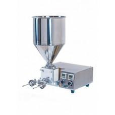 Шприц-дозатор полуавтоматический шестеренчатый Danler NGE-20