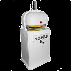 Тестоделитель-округлитель автоматический Danler DT-30