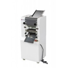 Лапшерезательная тестораскаточная машина для крутого теста Miratek KX-35