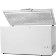 Ларь морозильный CH400E