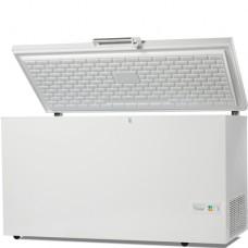 Ларь морозильный CH500E