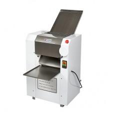 Тестораскаточная машина для крутого теста Miratek KR-350