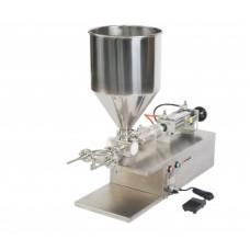 Шприц-дозатор автоматический поршневой Danler NF-22