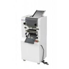 Лапшерезательная тестораскаточная машина для крутого теста Miratek KX-25