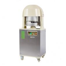 Тестоделитель автоматический для мелкоштучных изделий Danler DZ-36