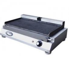 Электрическая жарочная поверхность Ф2ПЖЭ/600 (настольная) Grill Master