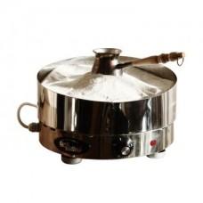 Кофеварка для кофе по-восточному Ф1КфЭ Grill Master