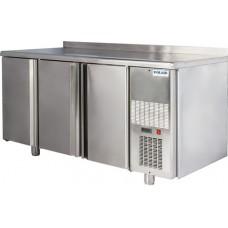 Стол холодильный низкотемпературный TB3GN-G