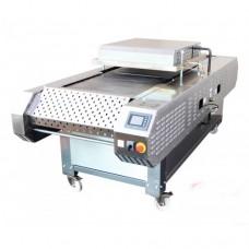 Печь для лаваша SG-2500L (газ)