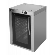 Расстоечный шкаф РПК 4 Grill Master