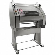 Тестозакаточная машина для формирования французских багетов Danler WM-700