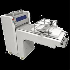 Тестозакаточная машина для формирования батонов Miratek WMK-380