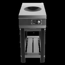 Индукционная  плита WOK Ф1ИП/800 Grill Master