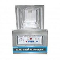 Вакуумный упаковщик DZ-500/2F Foodatlas Eco
