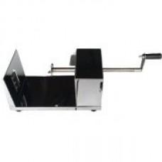 Аппарат для спиральных чипсов ( ручной) H001 Foodatlas