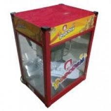 Аппарат для попкорна JTP6A Foodatlas Eco