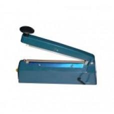 Запаиватель пакетов ручной PFS-200 (пластик, 2 мм) Foodatlas Pro