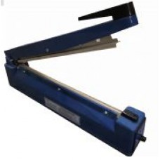 Запайщик пакетов ручной PFS-400 (пластик, 2 мм) Foodatlas Pro